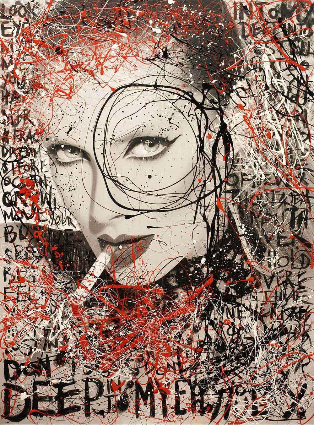 ZOOBS ART INVENTORY LA MONTAIGNE_Page_05