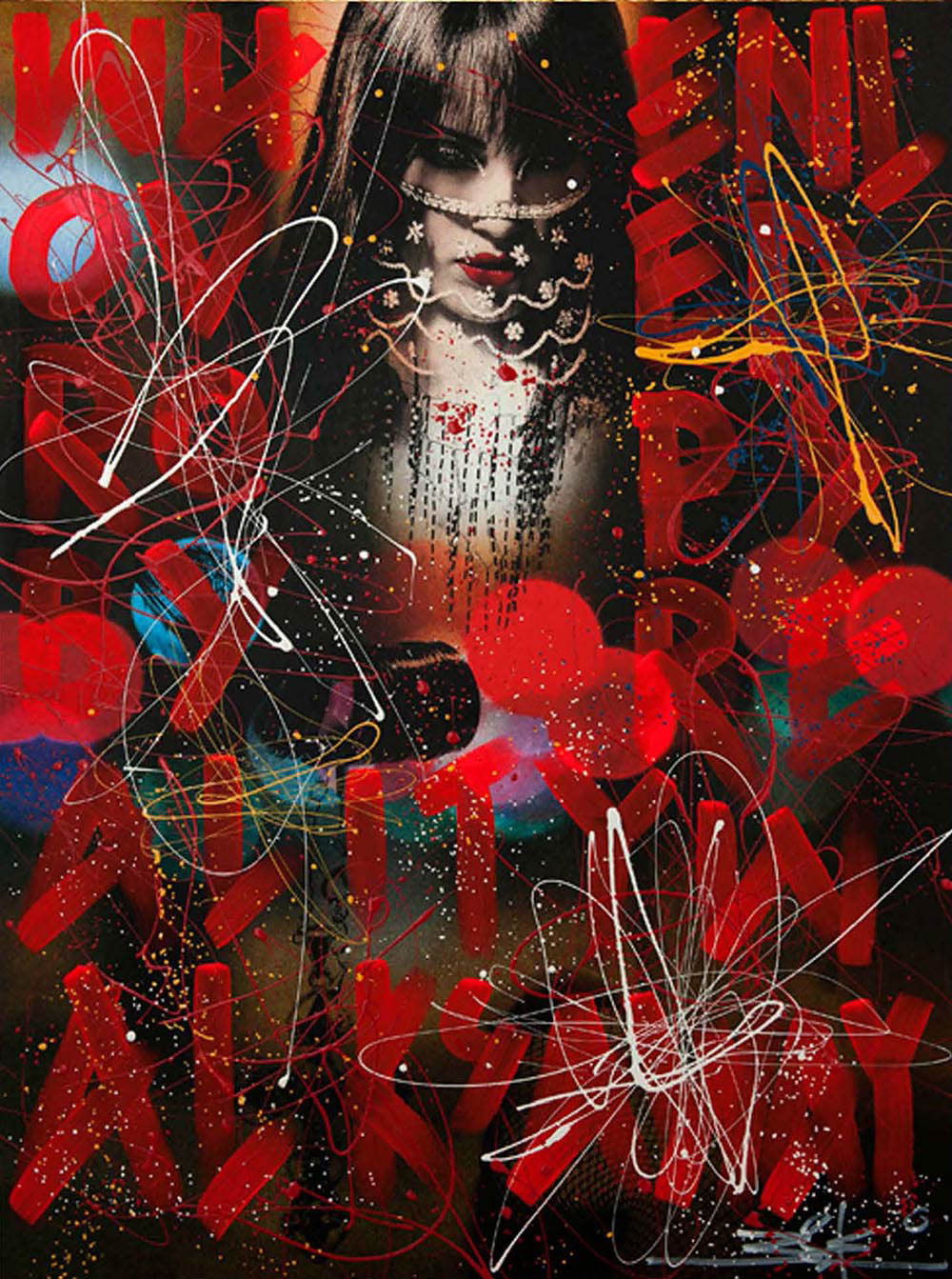 ZOOBS ART INVENTORY LA MONTAIGNE_Page_06