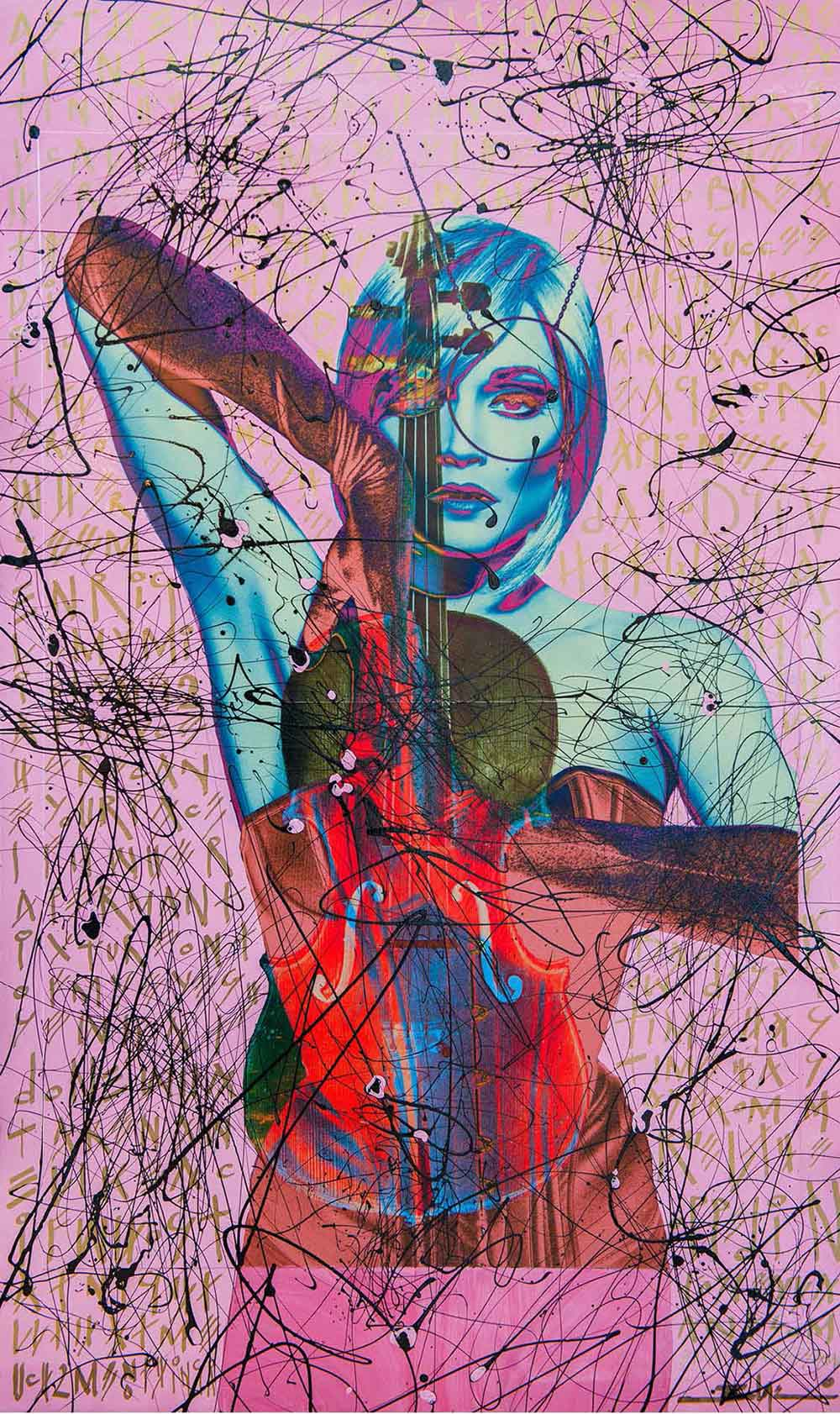 ZOOBS ART INVENTORY LA MONTAIGNE_Page_12